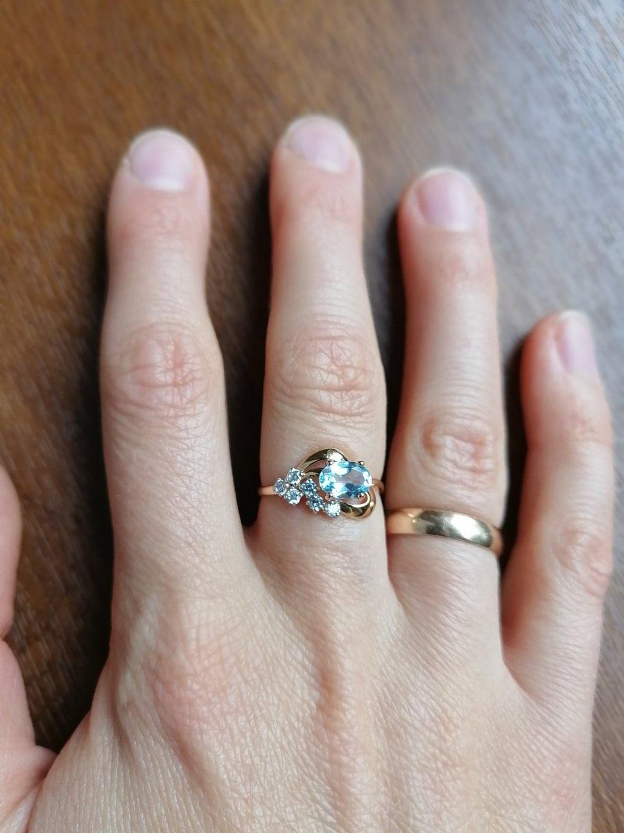 Подарок на 10 летние годовщины свадьбы от мужа