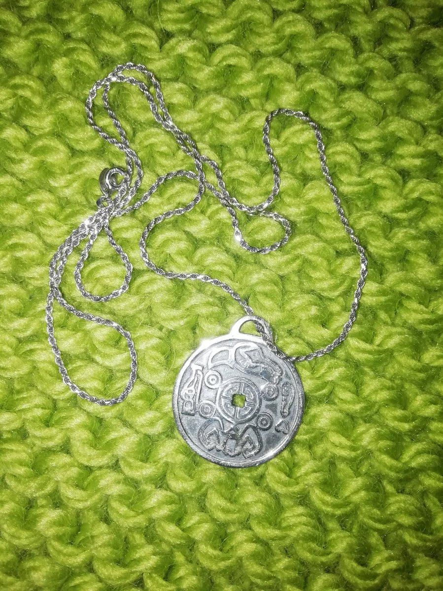 Прелестная монетка