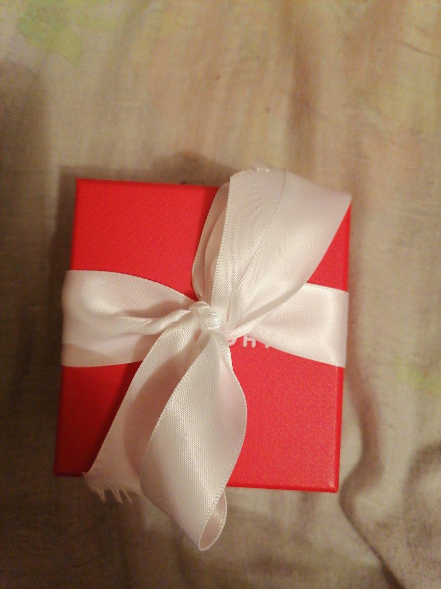 Прекрасный выбор, самая лучшая покупка и подарок серёжек на День Рождения!