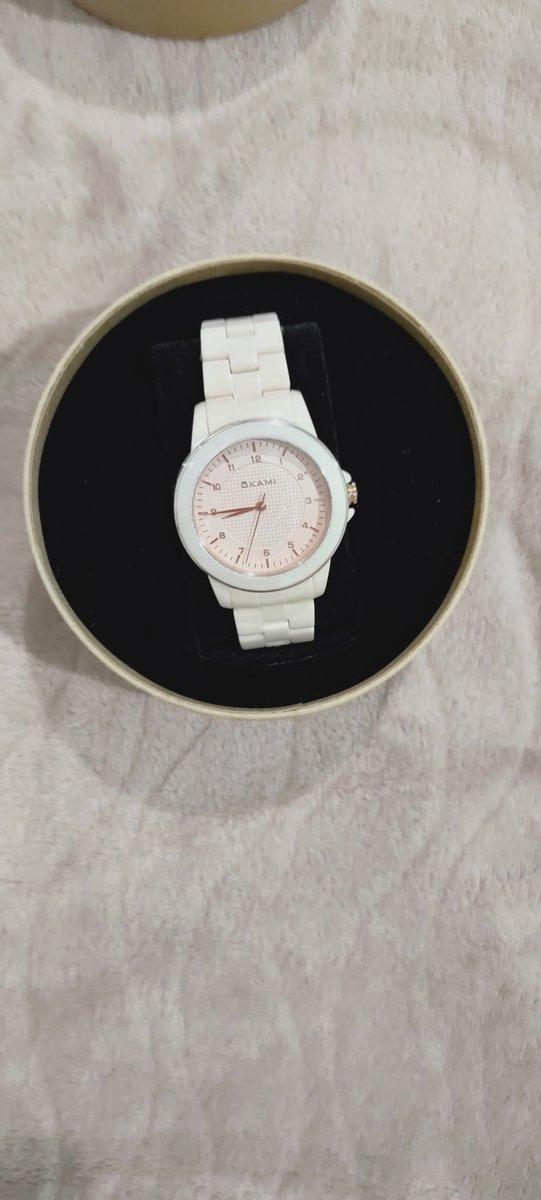 Интересные часы по привлекательной цене