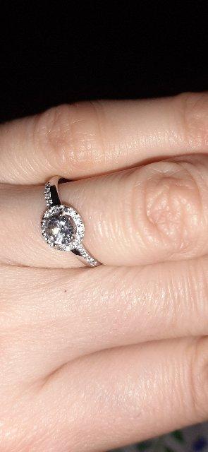 Очень красивое кольцо 👍👍👍👍👍👍👍