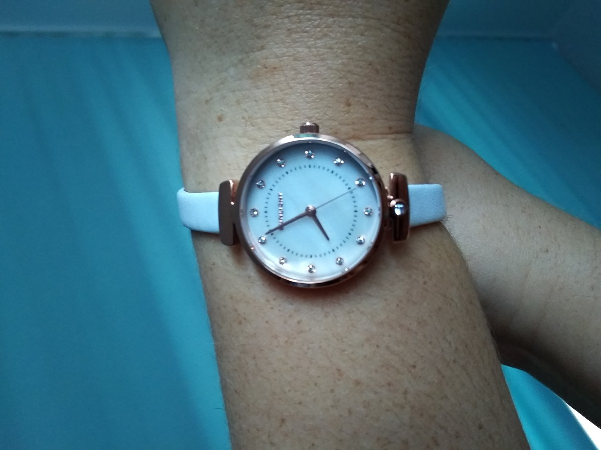 Хорошие недорогие часы