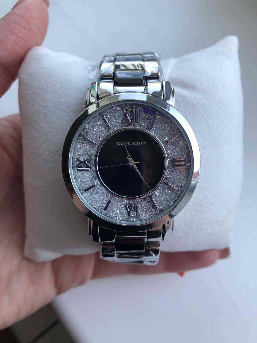Очень крутые часы за такую смешную цену
