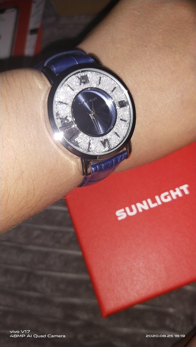 Часы супер 😍