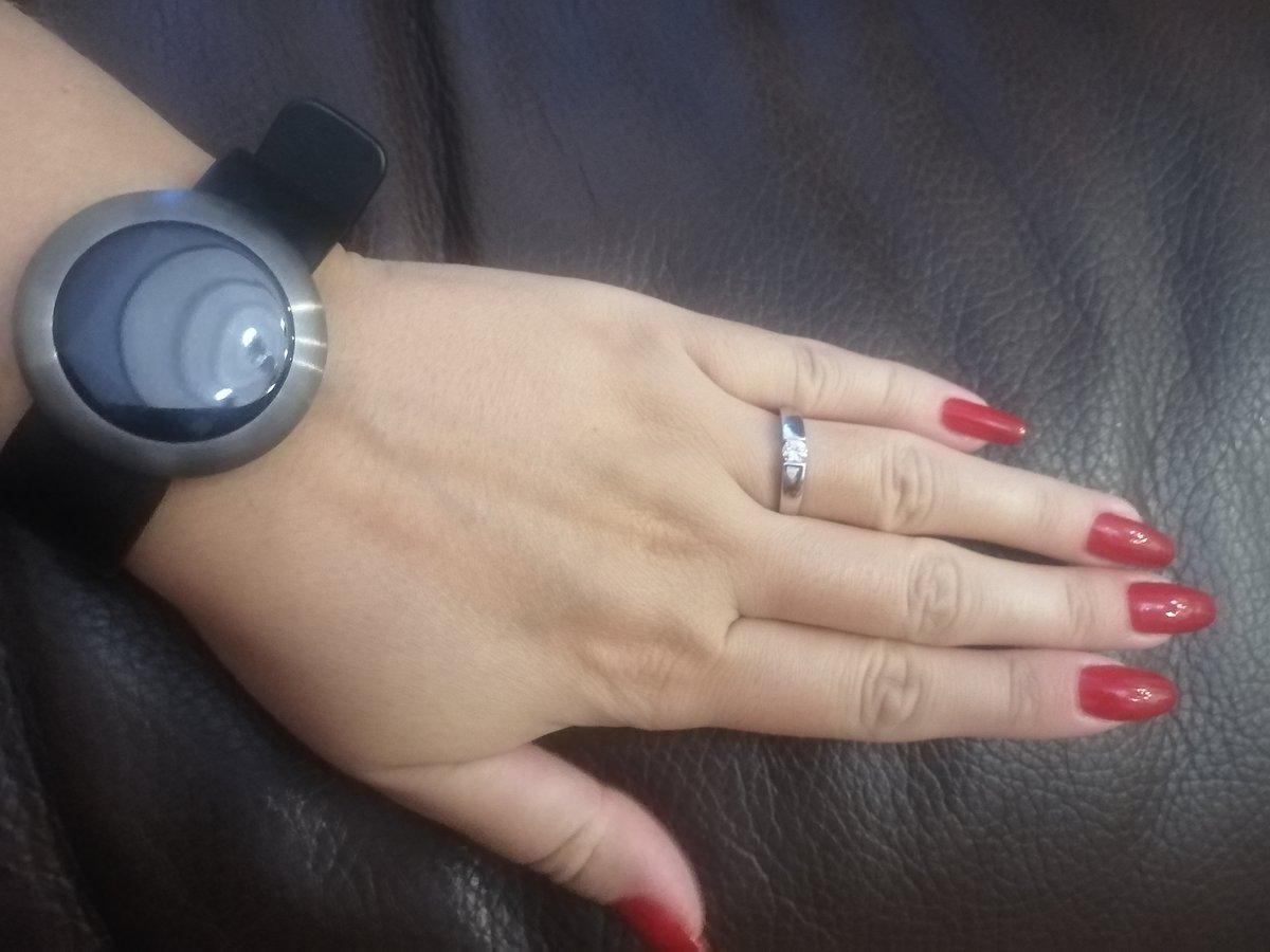 Влюбилась в это💍с первого взгляда!) 😉