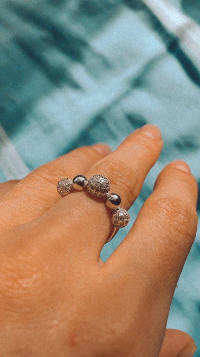 Чудесное кольцо