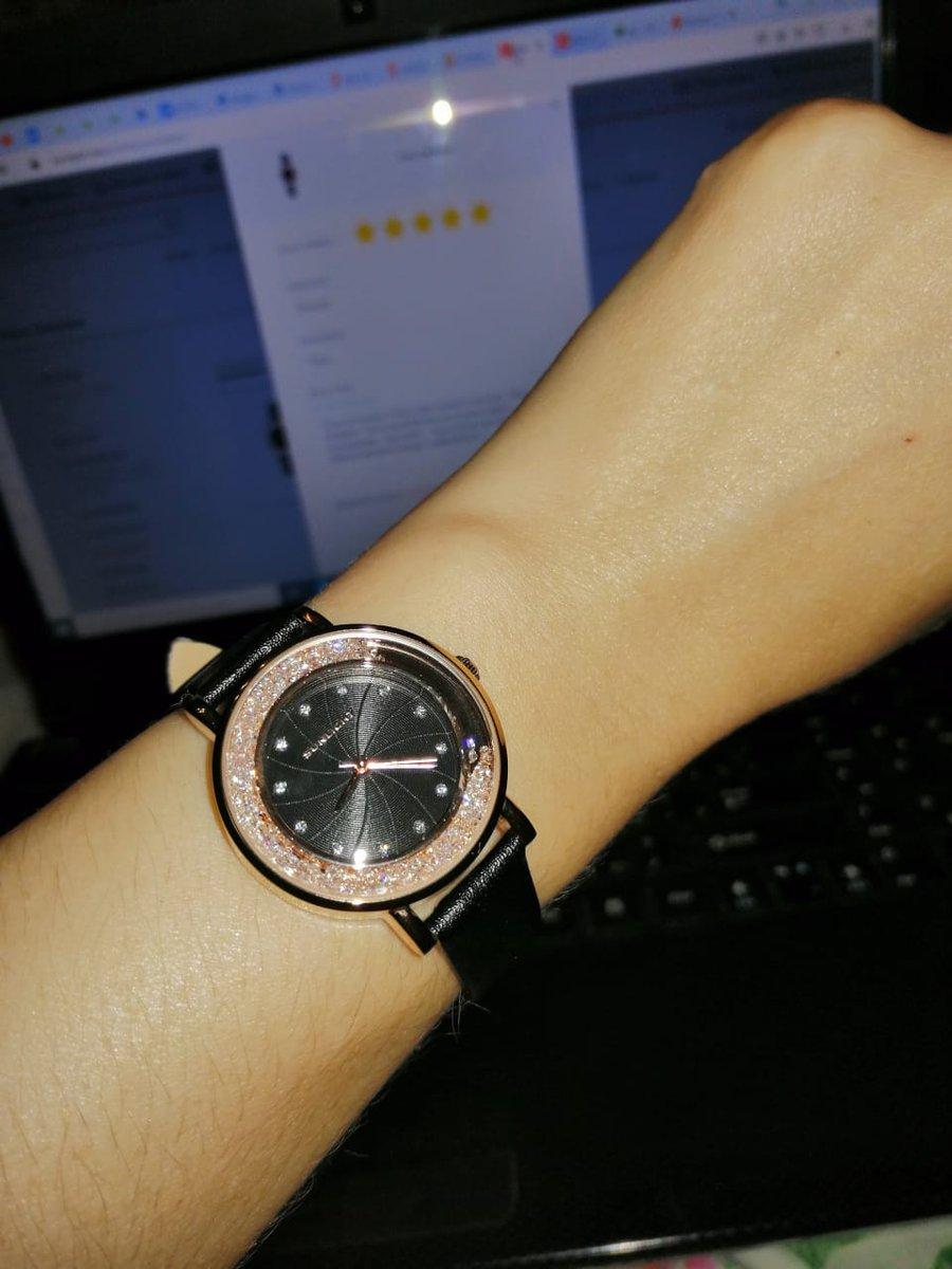 Классные наручные часы