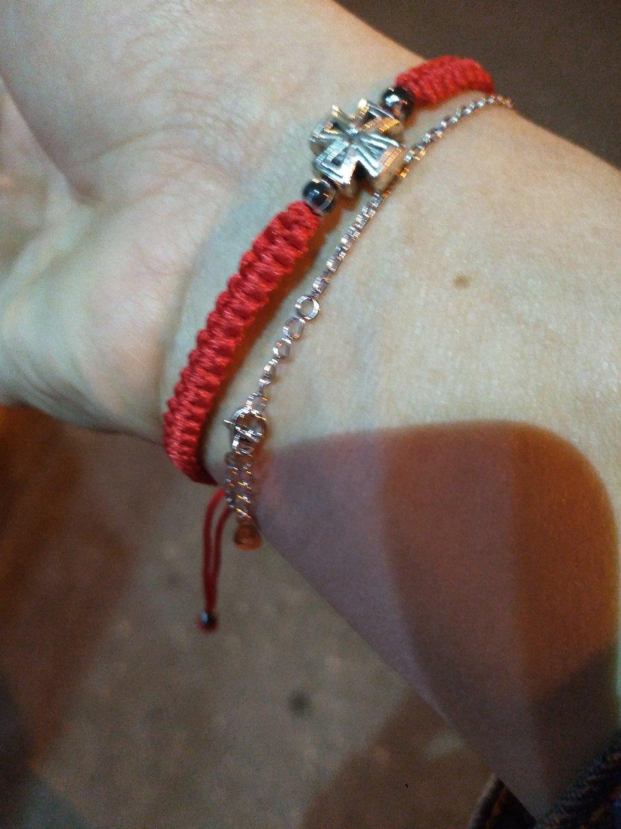 Очень красивый браслет давно такой искала и сегодня наконец-то нашла спасиб