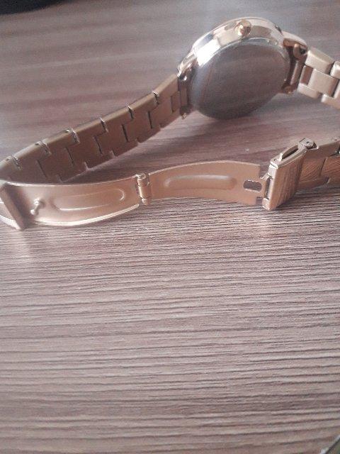 Женские часы таймер  оформление, циферблат, браслет - безупречное качество.