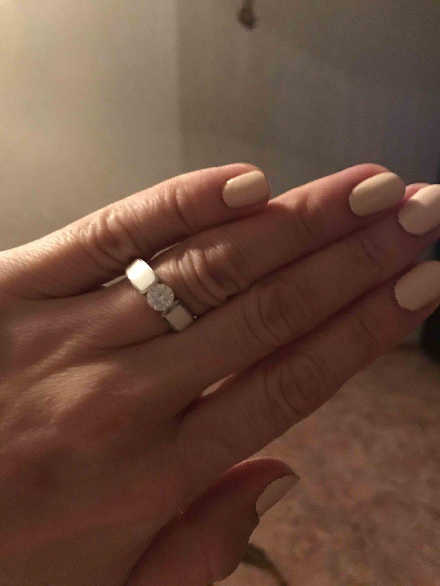 👌супер красивое кольцо