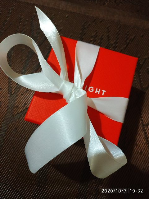 Себе в подарок
