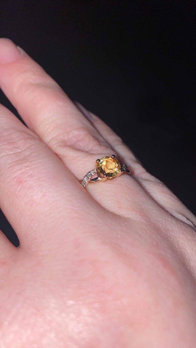 И я сказала ему да!!!😜