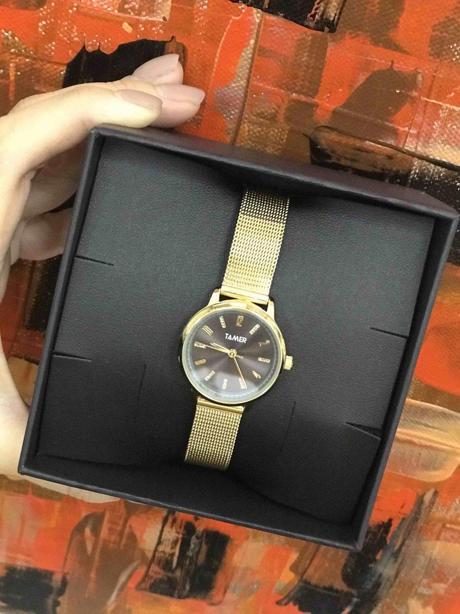 Часы супер 😻