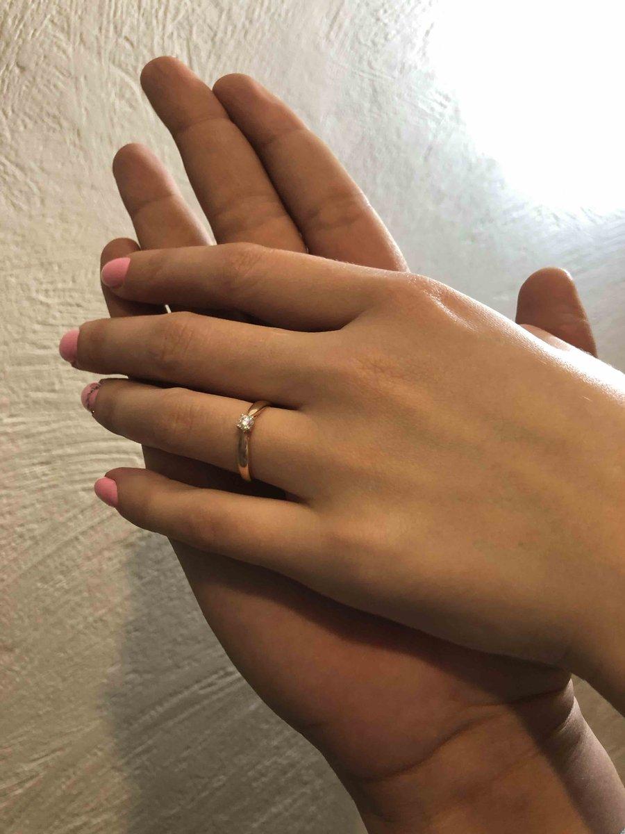 Кольцо, для созыва замуж ;)