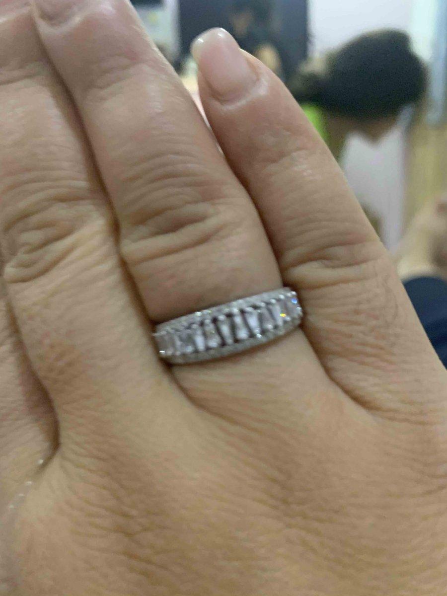 Давно искала такое кольцо и наканец нашла.сбасибо супер,нет слов