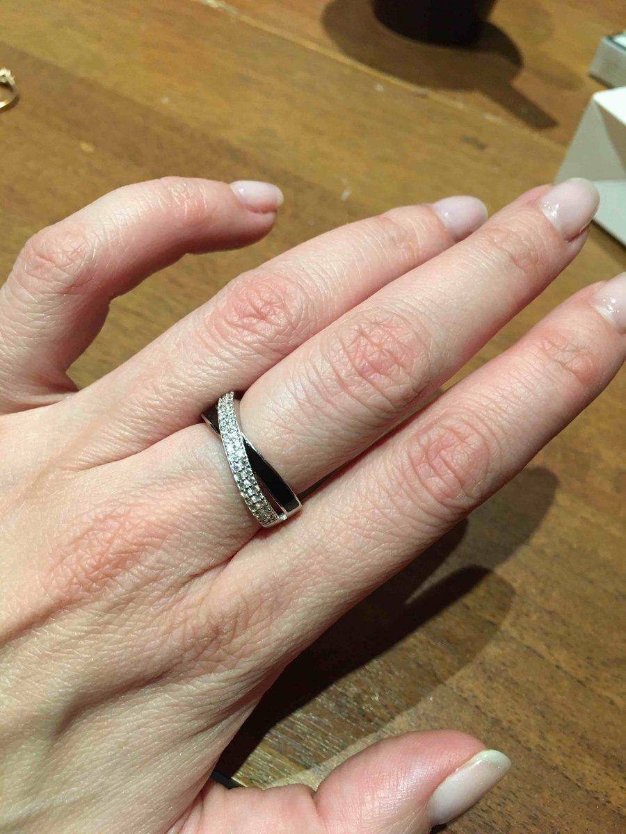 Доп кольцо к набору