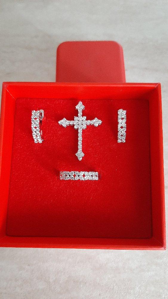Бриллианты якутии 💗