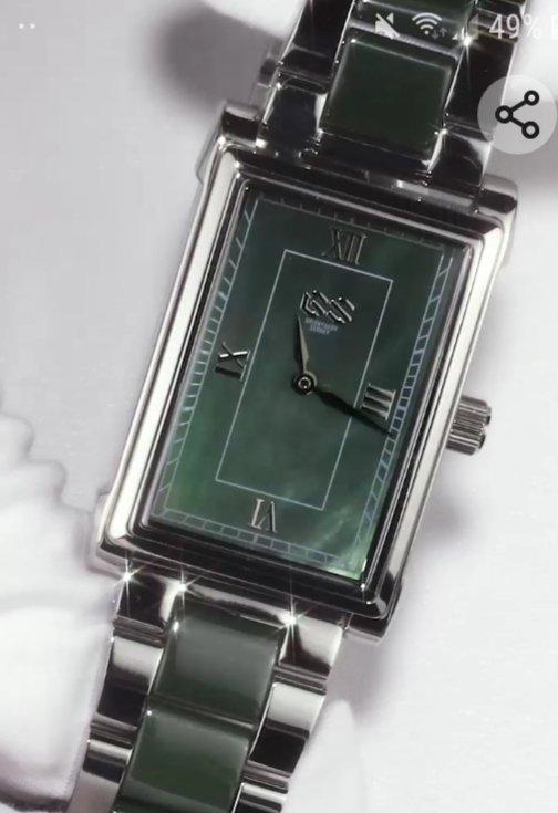 Часы подарок любимому мужу!