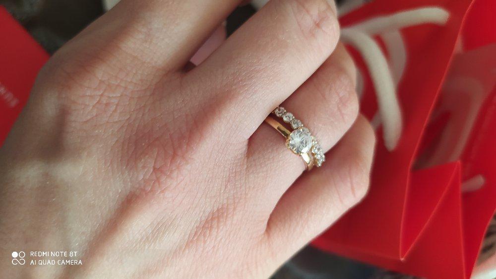 Изумительной красоты кольцо!!!!