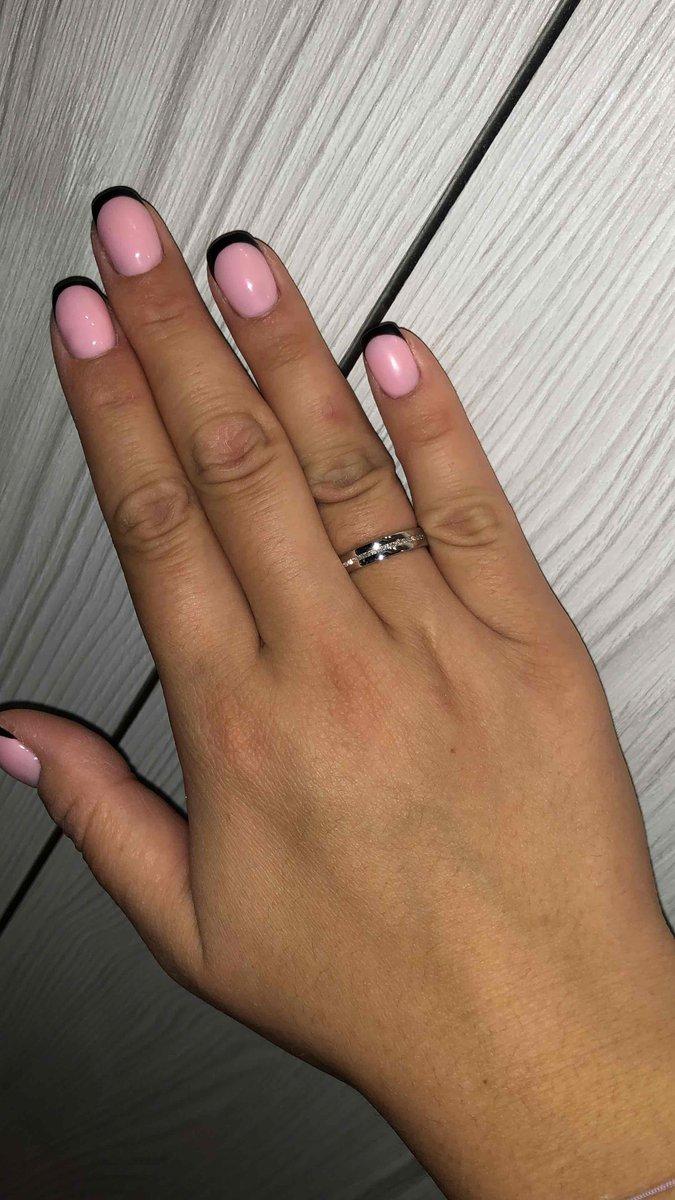 Красивое кольцо!😍