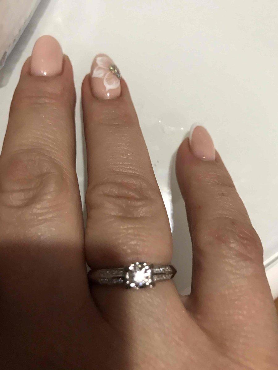 Кольцо 🔥 очень понравилось