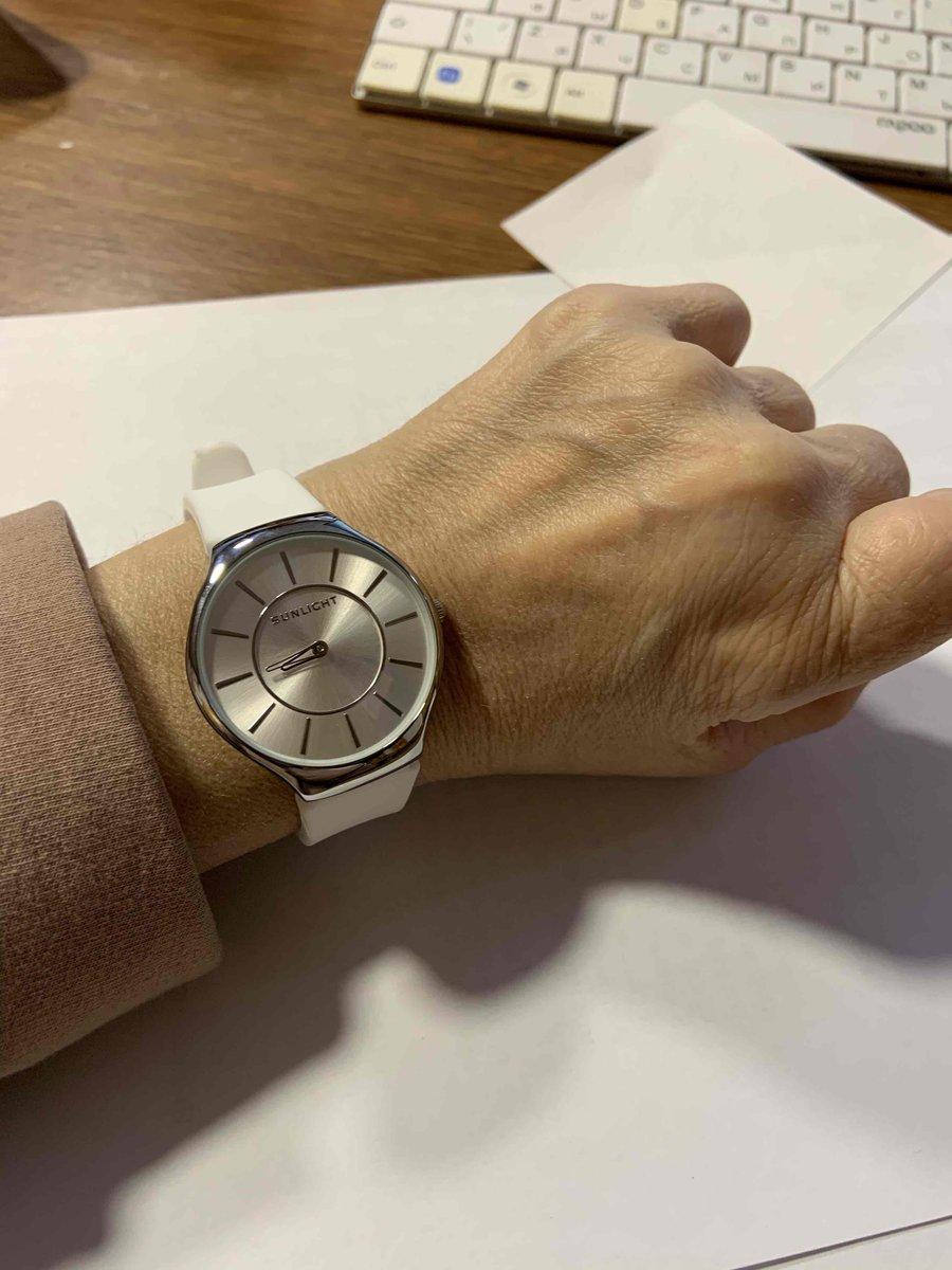 Отличные часы!)))