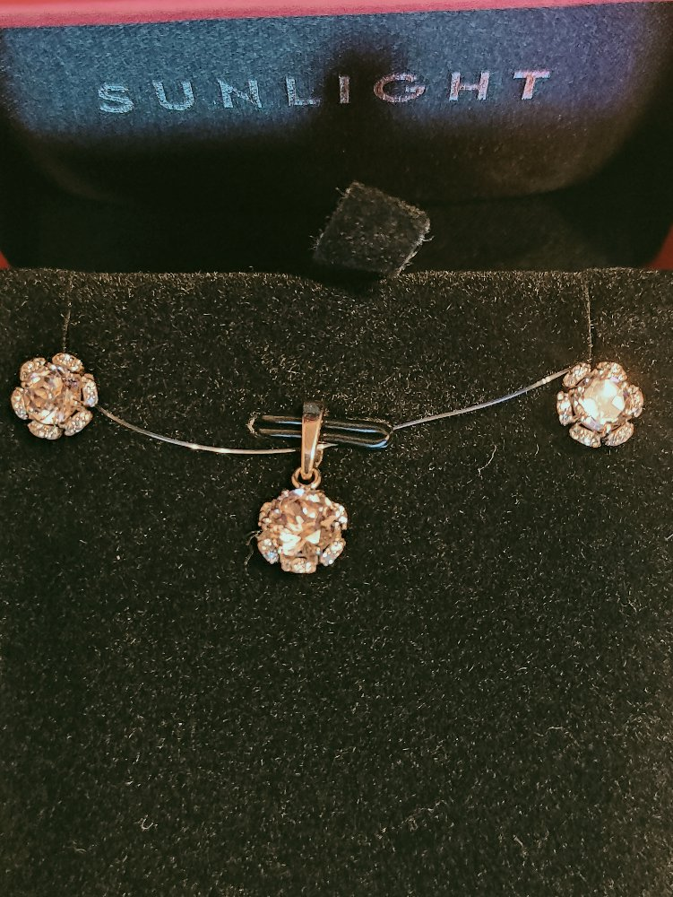 Подарок для дочки