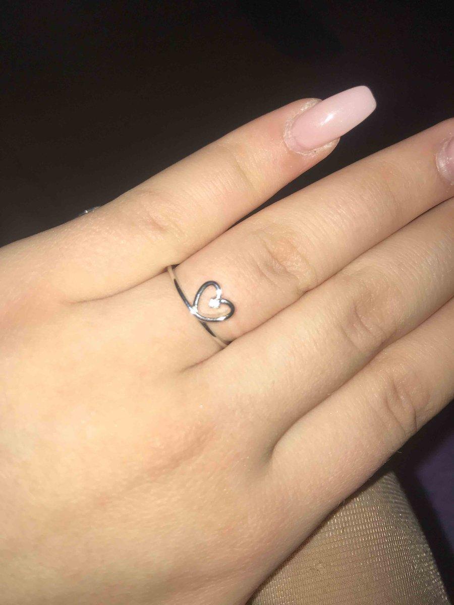 Купила кольцо в санлайте очень понравилось ,великолепно ,изящно ,красиво!!!