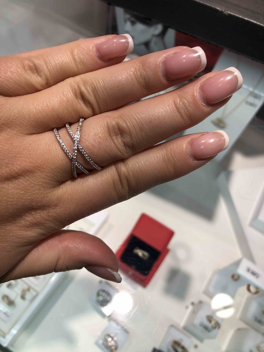 Сурер кольцо