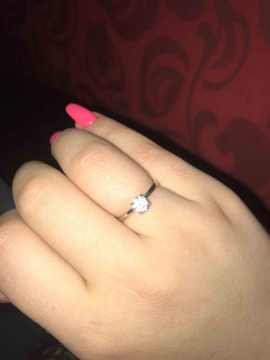 Очень красивое кольцо заказ оформили быстро все красиво упаковали довольна