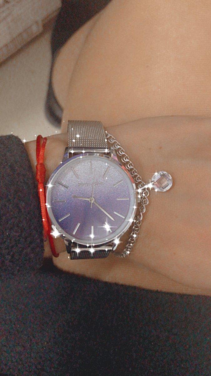 Супер часы 🥰