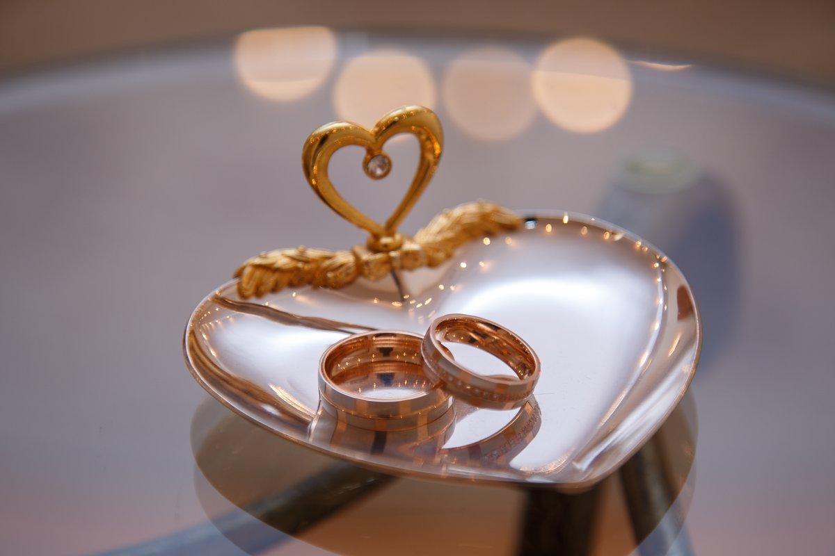 Потрясающие кольца!!!