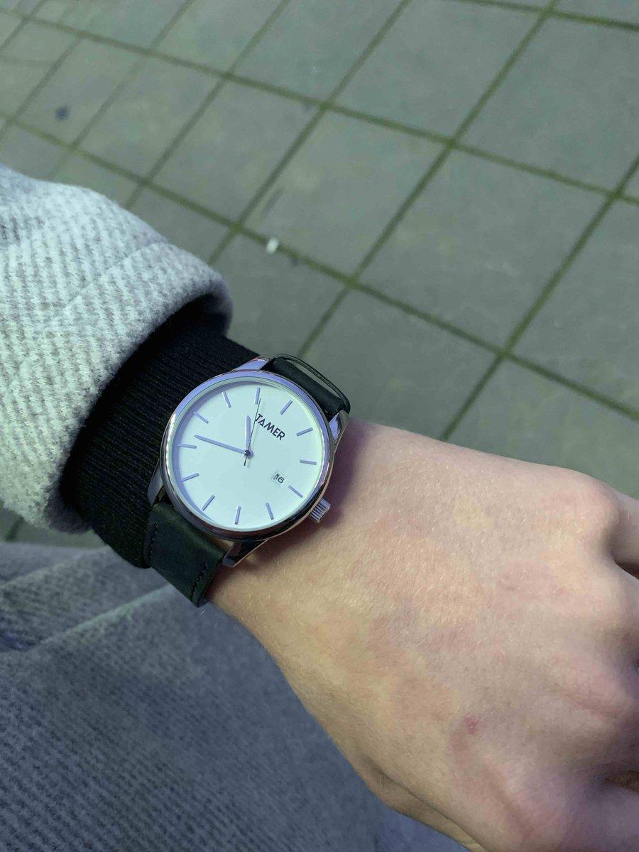 Модные,молодежные часы