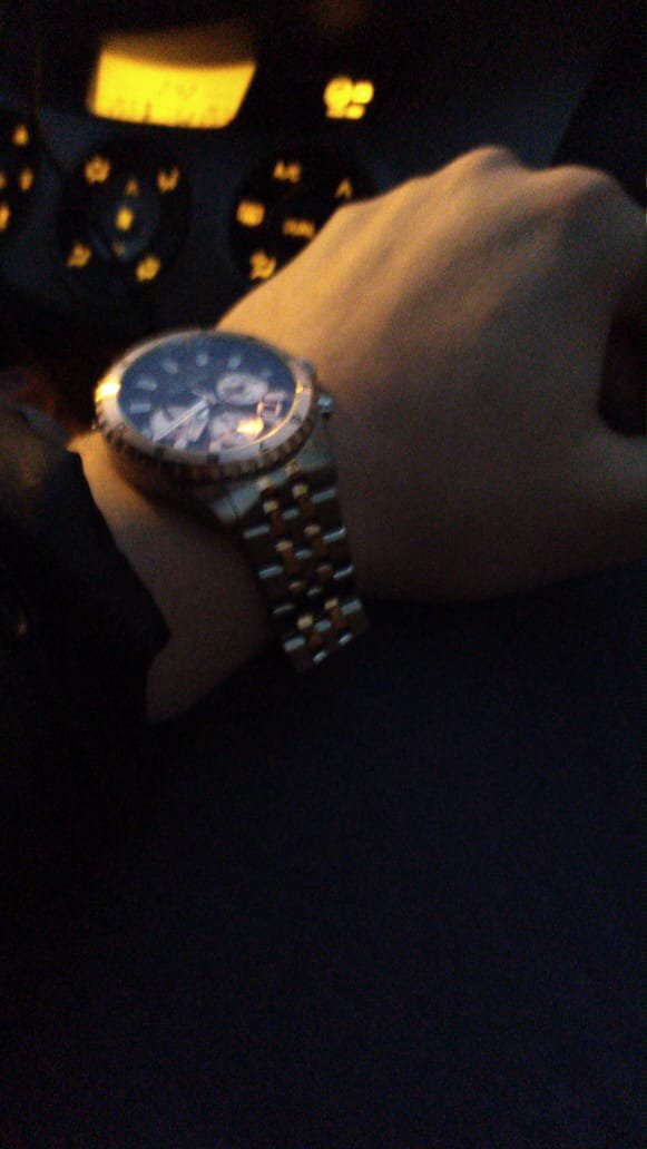 Классные часы)) рекомендую