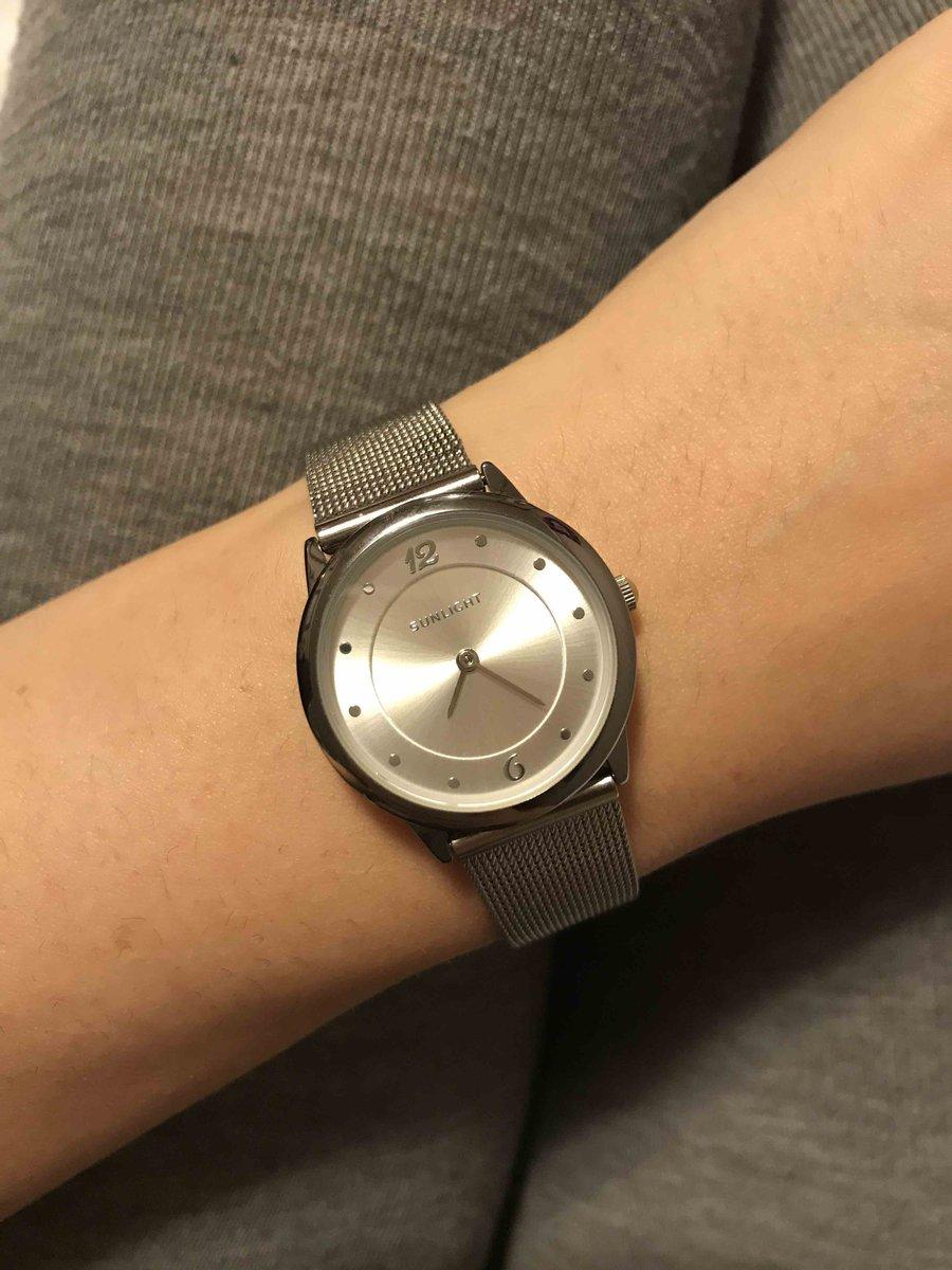 Крутые стильные часы за смешные деньги