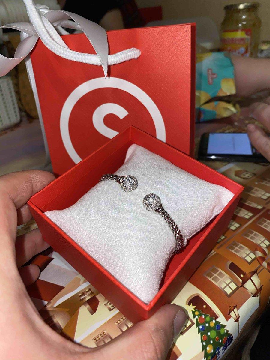 Прекрасный подарок, для ваших дам!!