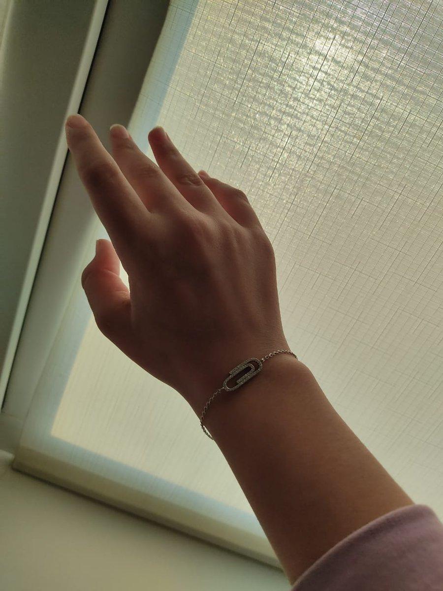 Нежность для изящных рук