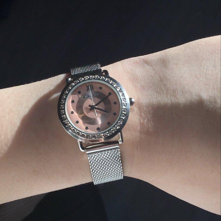 Часы мечта