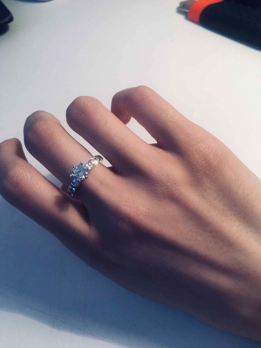Кольцо выше всех похвал!!!