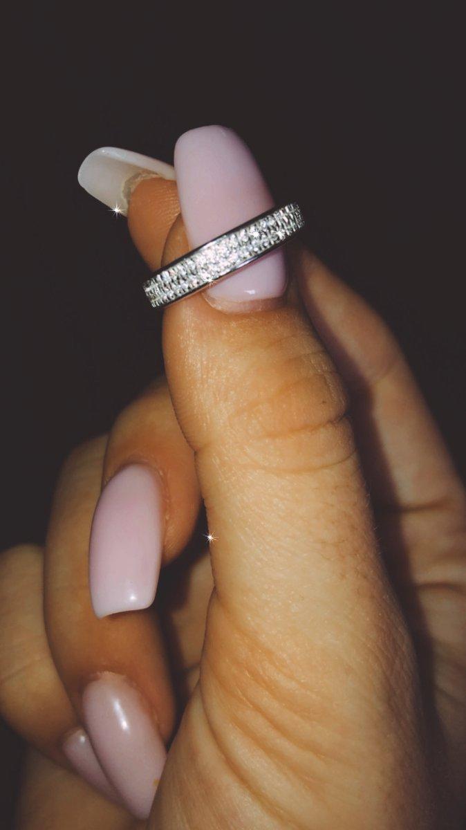 Кольцо - супер!