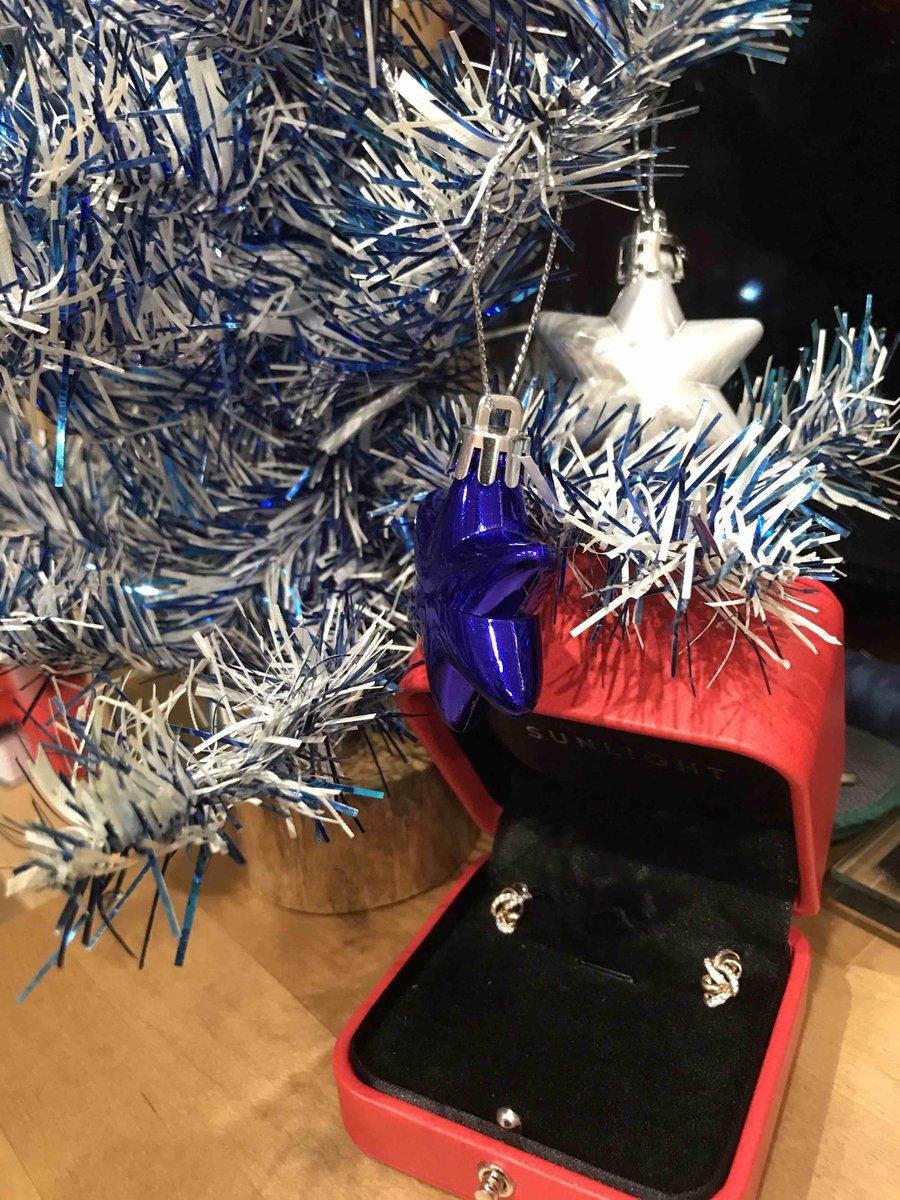 Красивые серьги и отличный подарок !!!