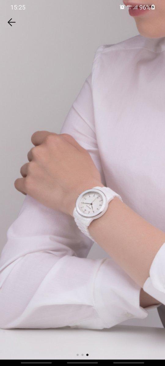 Классные часы ⏰