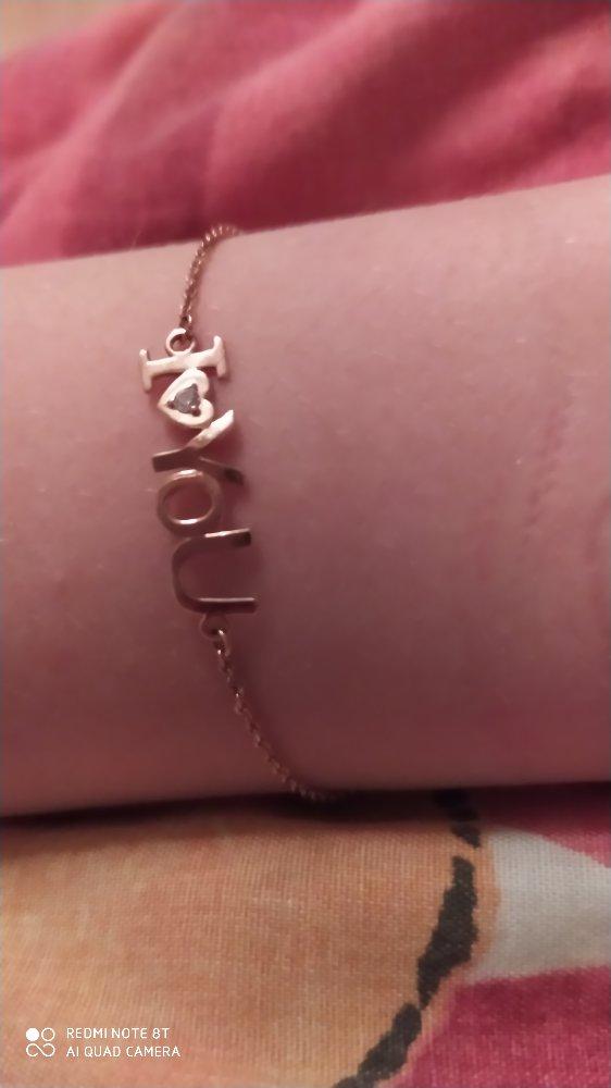 Очень интересный браслет!!