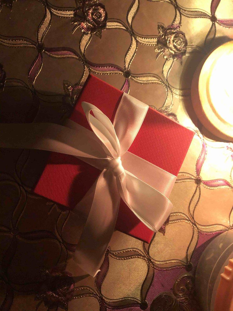 Красивый браслет, брала для подарка