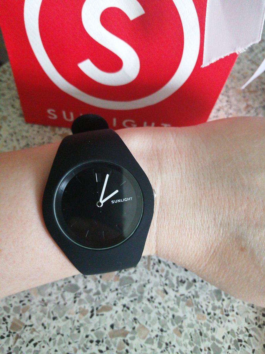 Часы++++++