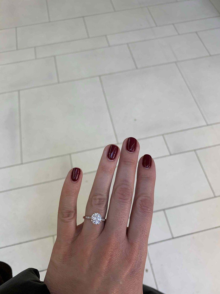 Кольцо серебрянное с золотым покрытием