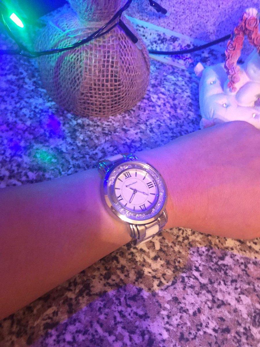 Часы керамические. женские