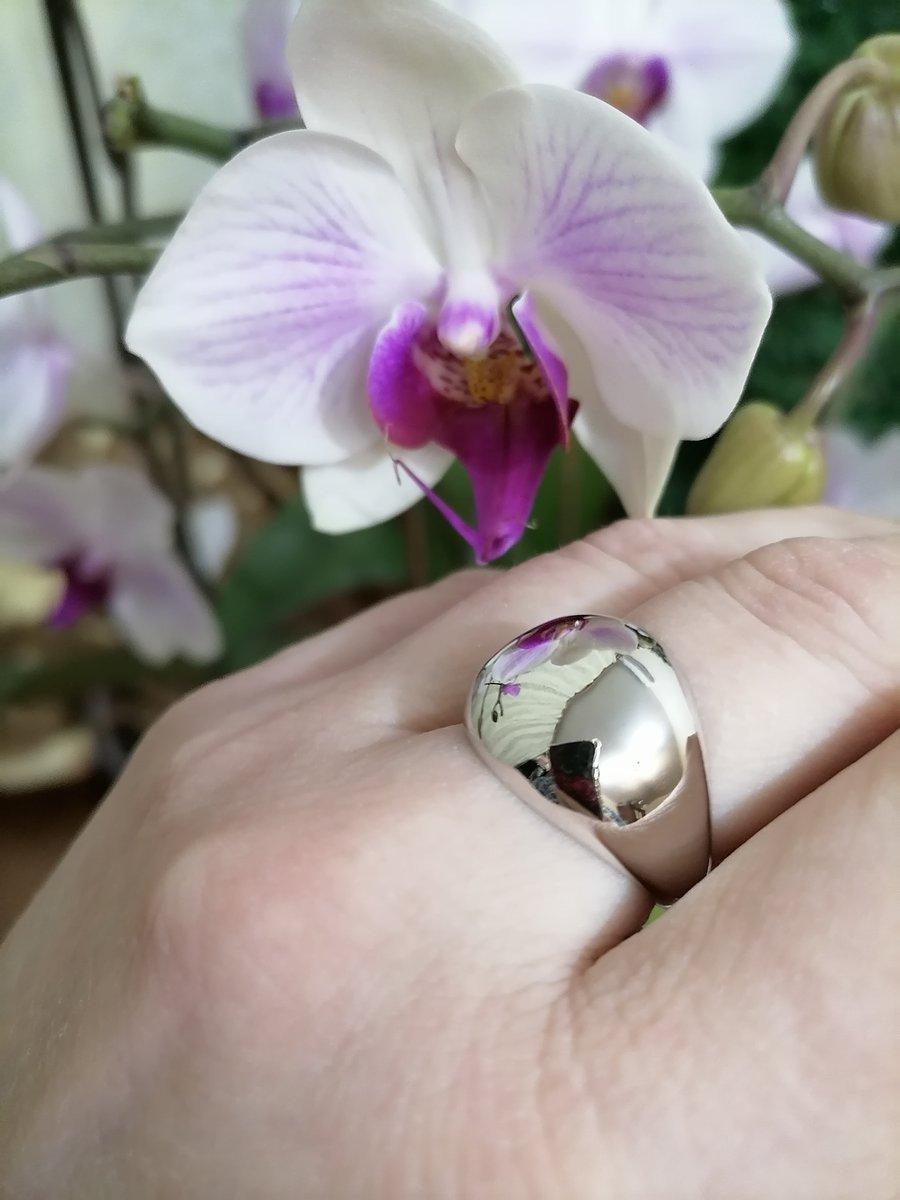 Вот это перстень