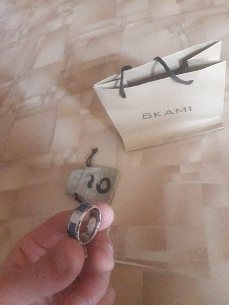 Был очень рад, заехать в магазин sunlight и сделать себе подарок просто так