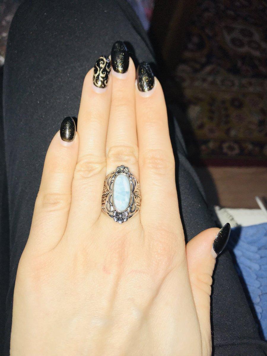 Необычный камень!)